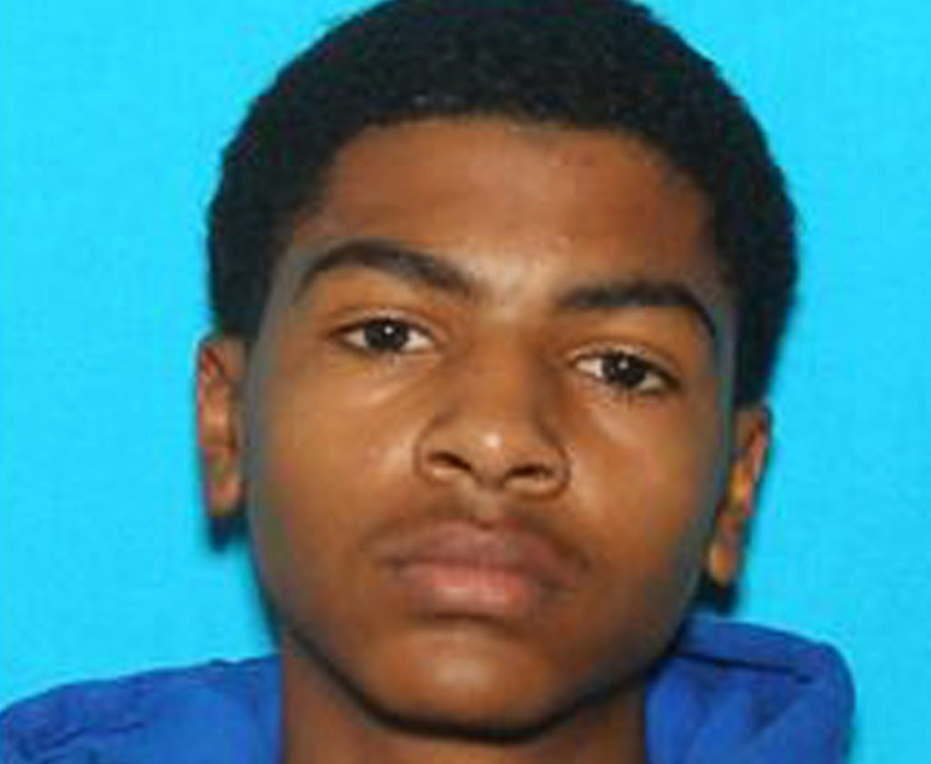 CMU shooting suspect expected to be arraigned Monday