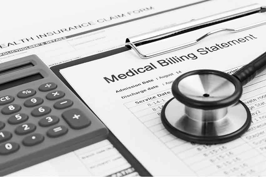 how to take care of our health essay a health care essays live here  nursingessaywritingcom