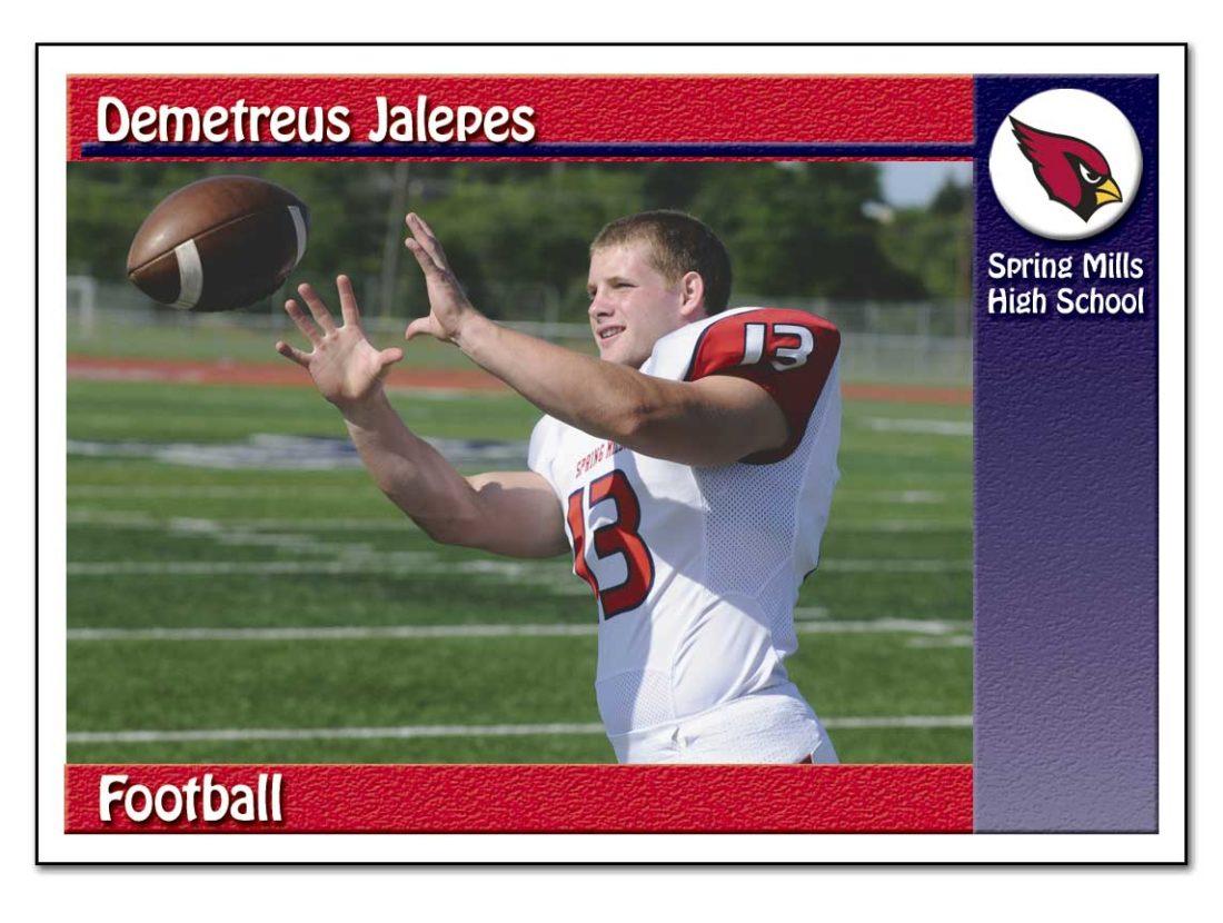 CARD-Jalepes,-Demetreus