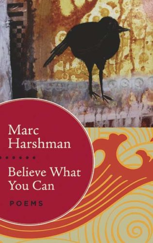 harshman_believe_cov_sm_rgb