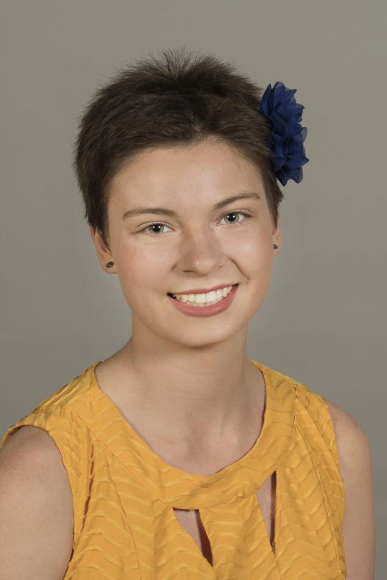 Jessica Hogbin