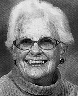 Margaret  M. Drennen