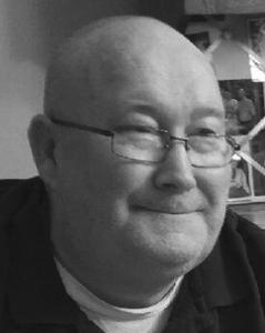 Gerry D. Walters