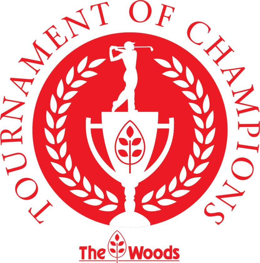 Woods_Tournament_Logo_2-(1)-(1)-(1)