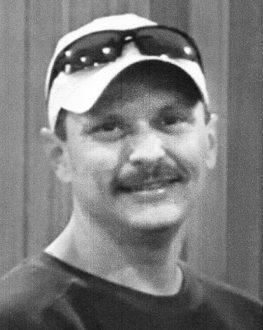 Christopher L. Hughes