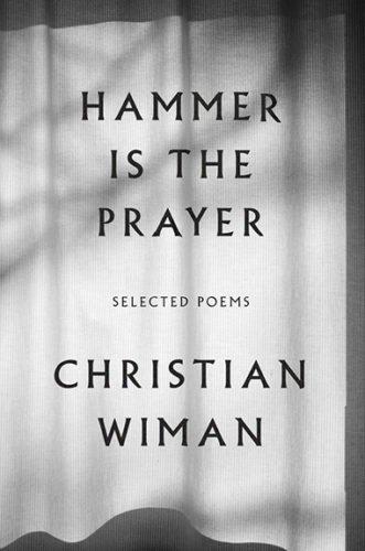 christian-wiman