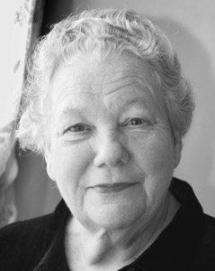 Helen F. Kemp