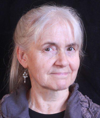 Carol-Williams2
