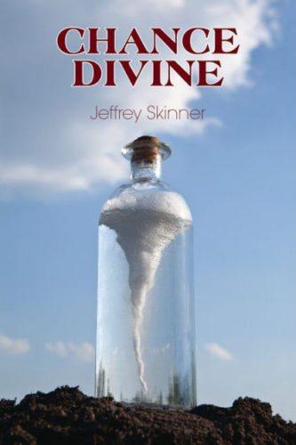Chance Divine