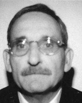Philip W. Steorts
