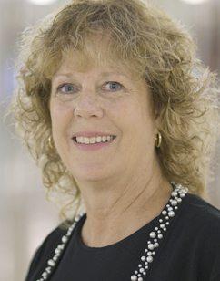 Tammy J. Bittorf