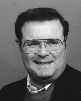 Richard L. Byers