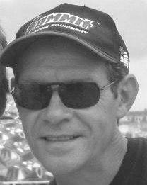 Scott C. Lenhart