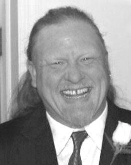 Brian D. Mason