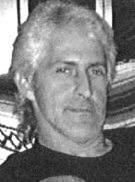 Kevin Eugene (Todd) Horner