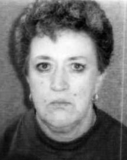 Darlene S. Frye Hostler