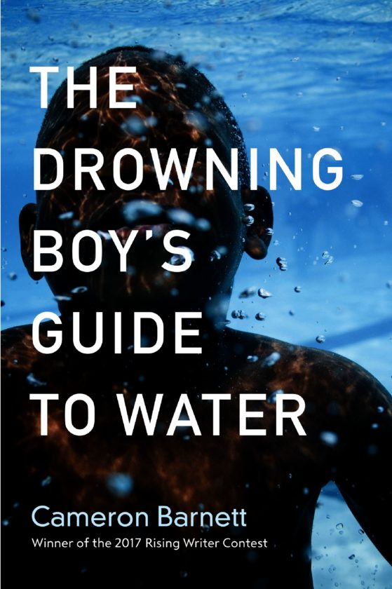 Barnett_DrowningBoysGuideotWater
