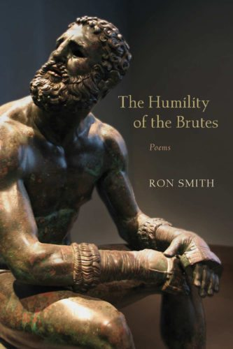 Humility of the Brutes