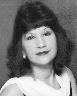 Angela G. Morgan