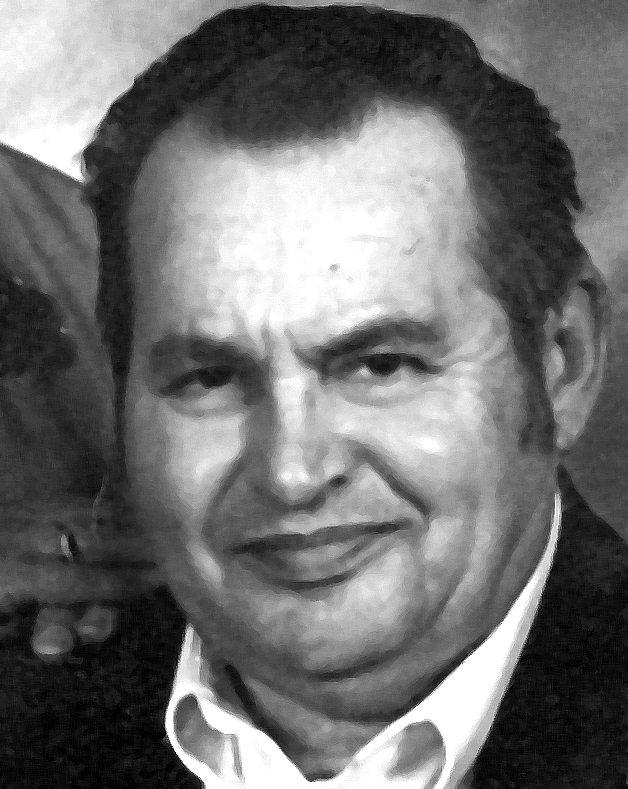 Gerald D. Dusing Sr.