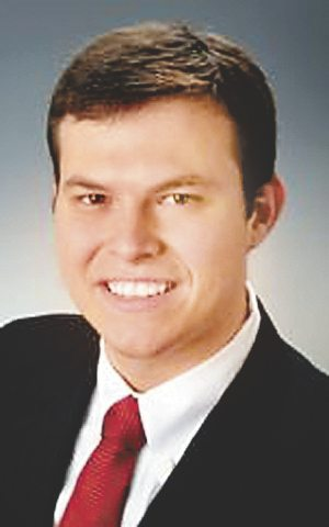 Conrad Lucas