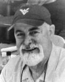 John W. Fields