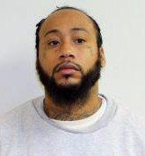 11-24-17 murder warrant-Devaughn Tyrone Drew
