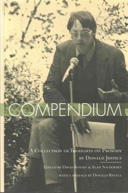 Justice compendium