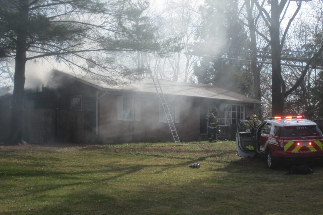 Charles Town Fire2