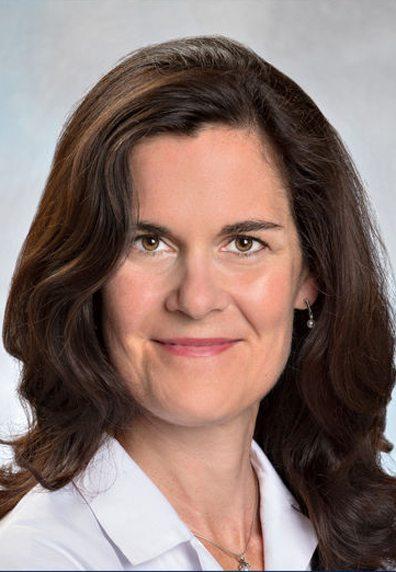 Dr. Emma Morton-Eggleston