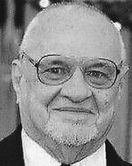 Carlton L. Esswein