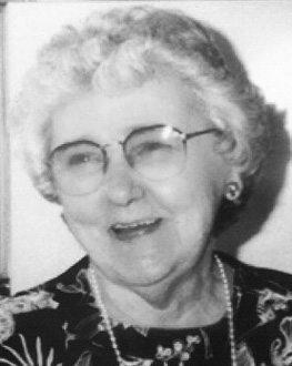 Wanda L. Fink Sommer