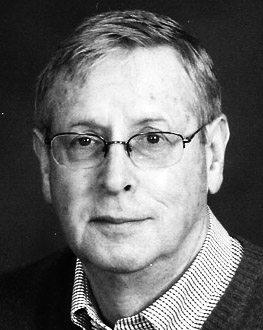 Stephen R. Vandevander