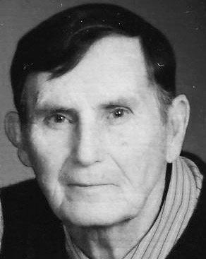 James R. DeHaven