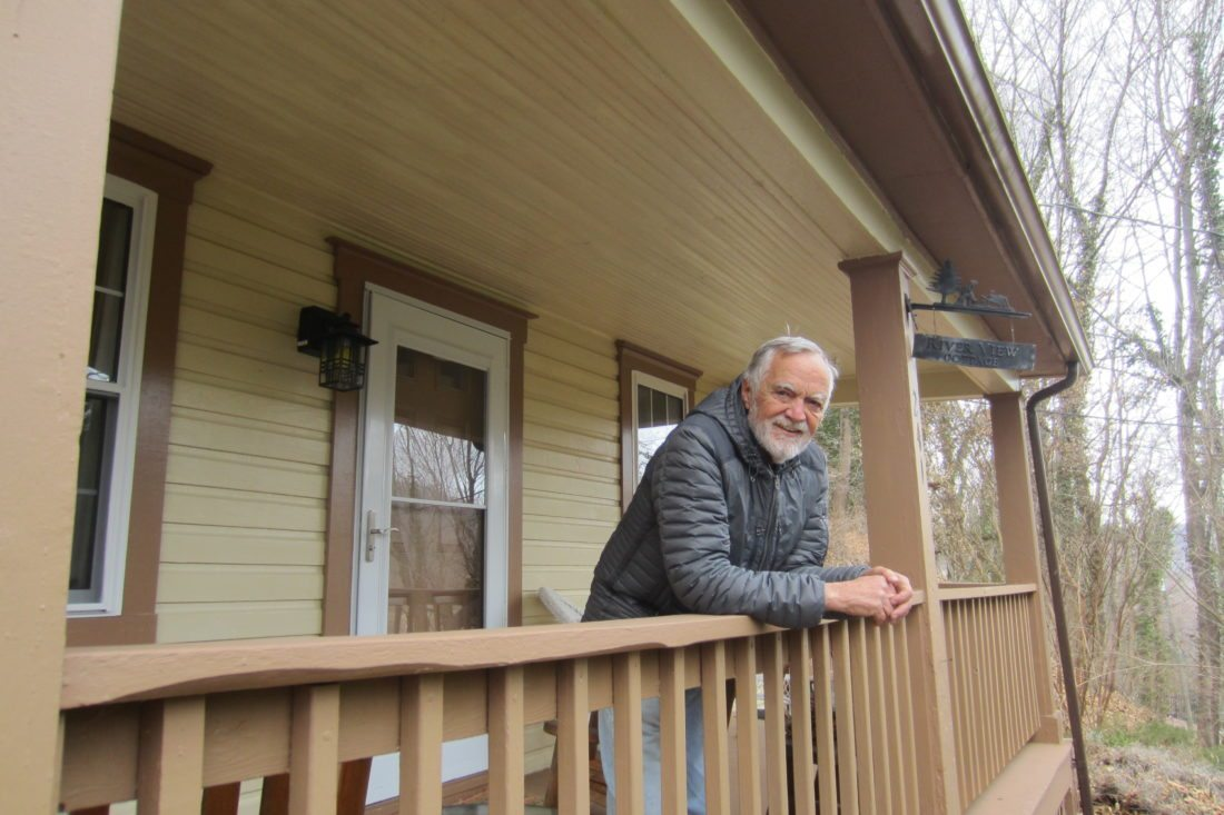 Gary Hill (Harpers Ferry campground2) (2)