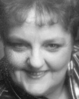 Melvina J. Brown