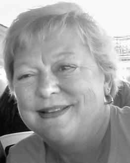 Lori D. Teach
