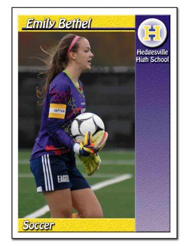 CARD-Bethel,-Emily