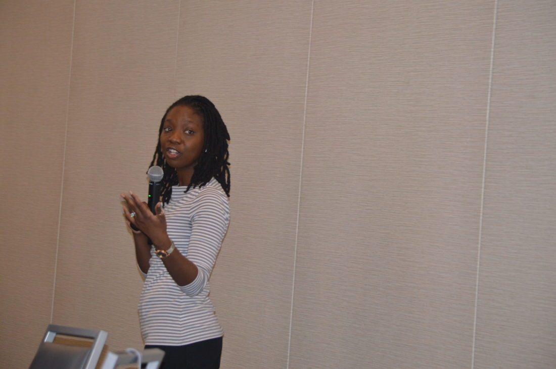 Dementia Conversation Workshop Held At Hilton Garden Inn News Sports Jobs Journal News
