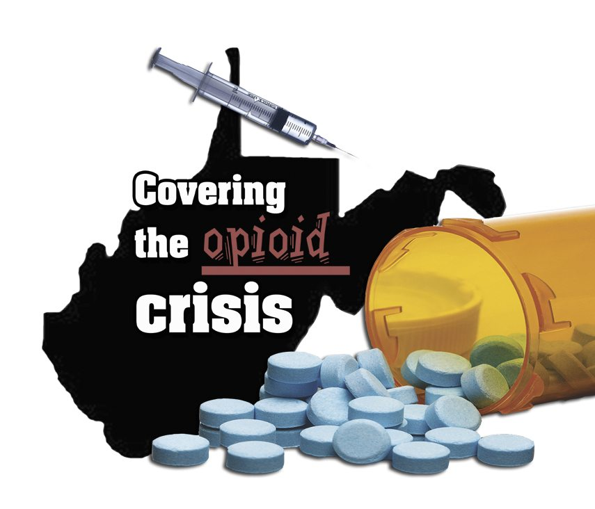 Addiction Experts Talk Counseling Shortage News Sports Jobs