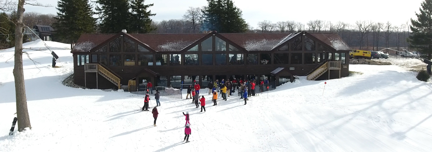 Opening-day-aerial-lodge