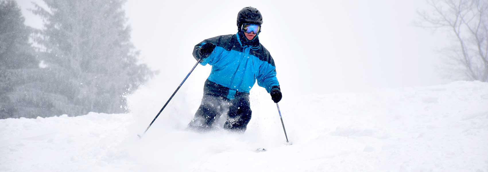 skier-at-laurel-with-9-inches-of-natural-snow