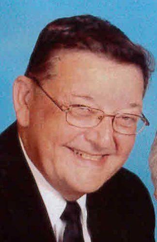 George Prentice