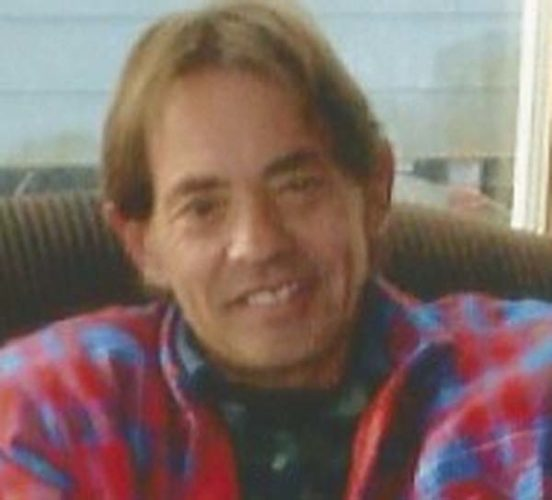 Paul Normandin