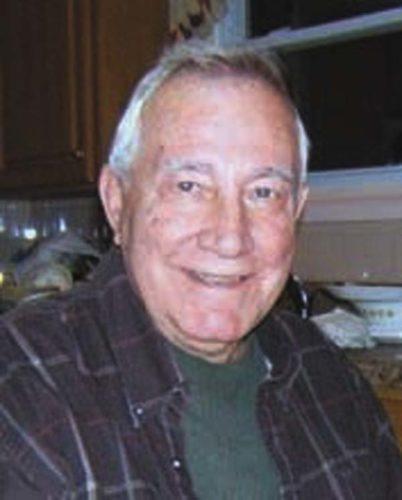Gary A. Clark