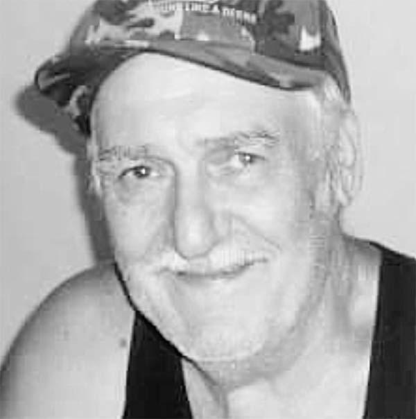 Joseph A. Gunnison