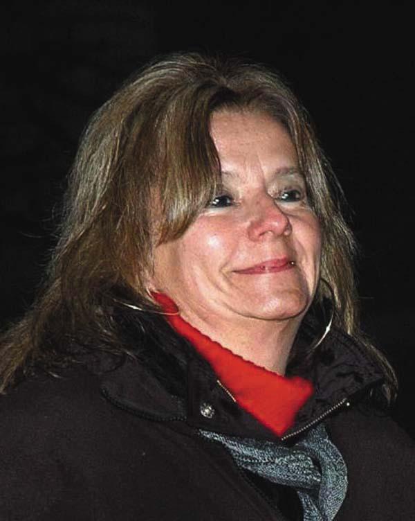 Karen Coppola