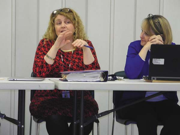 A lesson in levy failure: Potential school cuts outlined