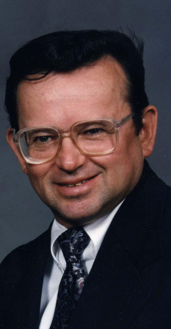 obituaries edson leader - 600×1153