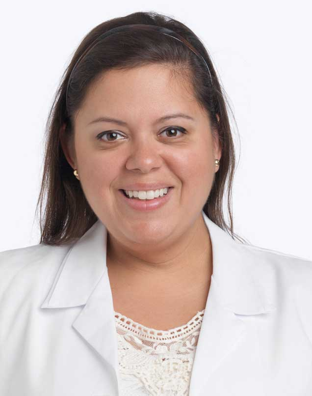 Cybele Pacheco